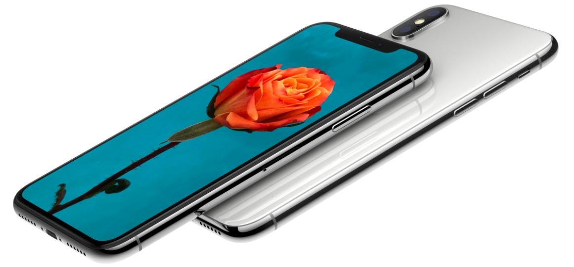 Apple iPhone X nu ook via Helder Telecom & ICT te bestellen.